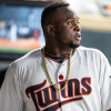 Minnesota Twins' Miguel Sano Won't Face Criminal Charges