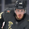 Golden Knights Sign Nate Schmidt to a 6-year Extension