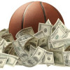 NBA Announces US Betting Rights With Sportradar and Genius Sports