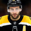 Patrice Bergeron Will Be Out For At Least 4 weeks