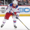 NY Rangers' Pavel Buchnevich Out 4-6 Weeks