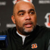 Bengals Fire Their Defensive Coordinator Teryl Austin