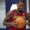 J.R. Smith Wants to Be Traded from the Cleveland Cavaliers