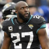 Jaguars' Fournette Loses Appeal, Will Miss Game Against the Colts