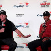 Tiger Woods and Phil Mickelson Place a $200K Side Bet