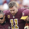 Alex Smith to have Surgery for Broken Tibia
