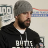 Aaron Rodgers Donating $1M to Help with California Wildfire Recovery
