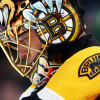 Boston Bruins' Grant Tuukka Rask a Leave of Absence from the Team