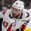 Washington Capitals' Tom Wilson has Suspension Reduced