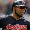 Edwin Encarnacion Traded to Mariners