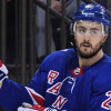 Kevin Shattenkirk Out 2-4 Weeks With Shoulder Injury