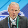 Raiders Hire Mike Mayock as GM