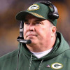 Green Bay Packers Fire Head Coach Mike McCarthy