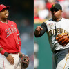 Former MLB Players Killed in Car Accident