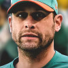 New York Jets Expected to Hire Adam Gase as Head Coach