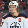 Connor McDavid Avoids Serious Injury
