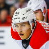 Teuvo Teravainen and the Hurricanes Agree to 5-Year Extension