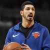 Turkey Seeking Warrant for the Arrest of Enes Kanter