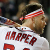 "Bryce Harper Offered ""Much More"" Than $300 Million"