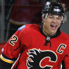 Calgary Flames to Retire Jerome Iginla's Number 12