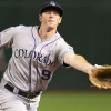 New York Yankees Reach Deal with DJ LeMahieu