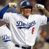 White Sox Offered Machado 8-Year, $250M Deal