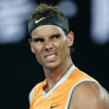 Rafael Nadal Reaches Australian Open Final for the 5th Time