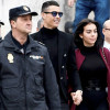 Cristiano Ronaldo Accepts $21.6M Fine for Tax Fraud