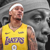 Michael Beasley to Play for a Chinese Team