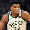 Giannis Antetokounmpo: There isn't one guy who can stop me
