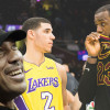 LaVar Ball: Lonzo Is Better Than LeBron