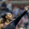 Australian Press Council Rules Serena Williams Cartoon 'Non-Racist'