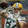 Jordy Nelson Retires from NFL