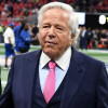 Robert Kraft to Reject Plea Deal in Solicitation Case