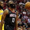 Biggest NBA Playoff Surprises and Disappointments