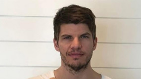 Kyle Korver Reflects on Racism and White Privilege