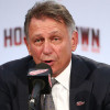 Edmonton Oilers Hire Ken Holland as Their General Manager
