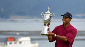 Most Memorable Moments in PGA Open Championship History