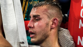 Russian Boxer Maxim Dadashev Dies from Injuries Suffered in Fight