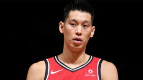 Jeremy Lin Thinks the NBA Has Given Up On Him