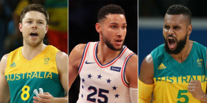 Australian NBA players who can surprise in the 2019-20 season