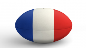 How France have come from mediocrity to Grand Slam contenders