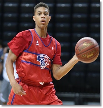 derryck thornton duke 2