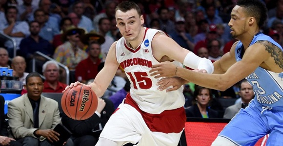sam dekker new 1