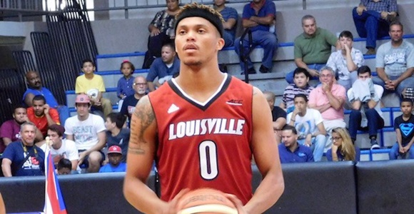 damion lee 1
