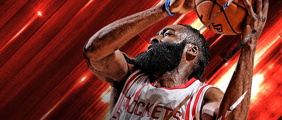 Houston Rockets Are Chasing All the NBA Superstars in Free Agency