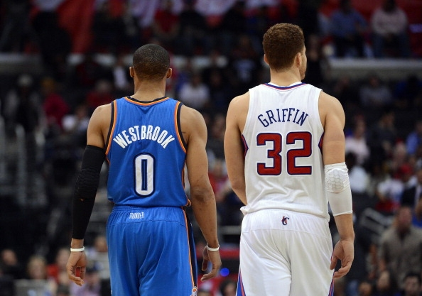 russell-westbrook-and-blake-griffin