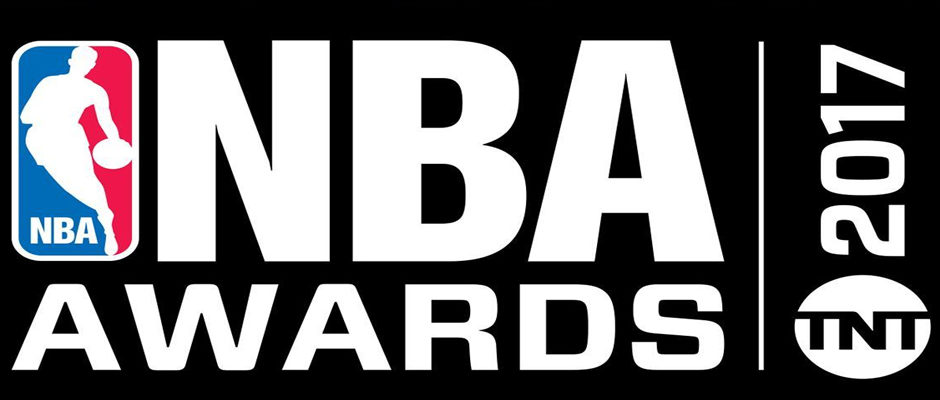 NBA Awards Show to Unveil New Player Honors—Including Best Style and Game-Winner of the Year