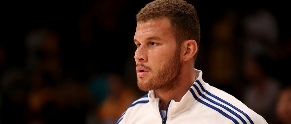 Blake Griffin Officially Undergoes Surgery for Big Toe Injury That Ended His Season