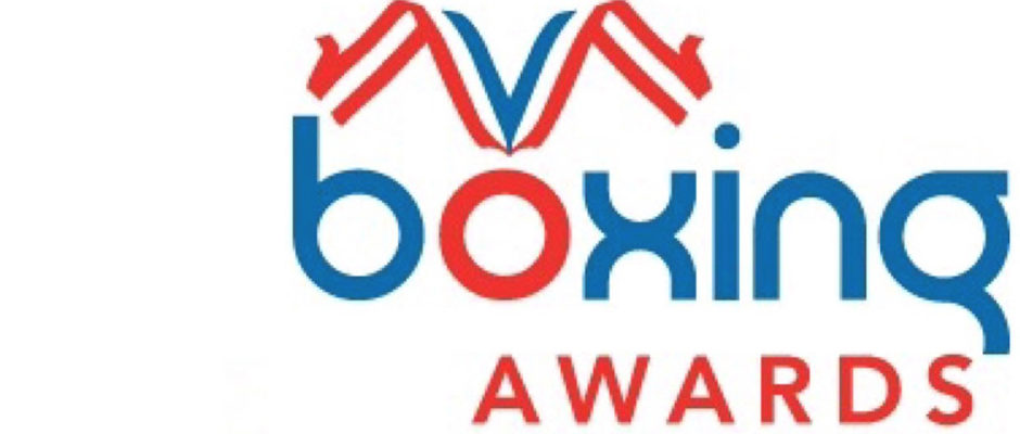 Boxing Awards for First Half of 2017